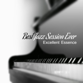 Best Smooth Jazz Instrumental Songs