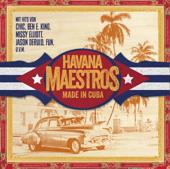 Made in Cuba