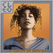 Charlotte Dos Santos - Red Clay