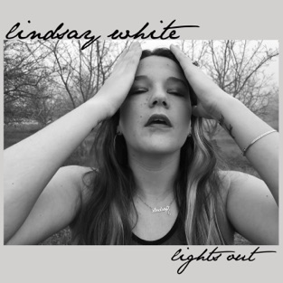 Lights Out – Lindsay White