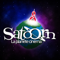 Podcast cover art for Satoorn