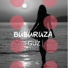 Buburuza - Single, Guz