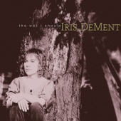 Iris DeMent - Letter To Mom