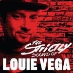 DJ Gregory - Elle (Criola Remix)