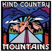 Kind Country - Smooth Operator