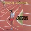 "Running With Scissors - ""Weird Al"" Yankovic"