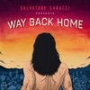 Way Back Home (feat. Sam Gray)