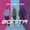 Bonita - Single, J Balvin & Jowell & Randy