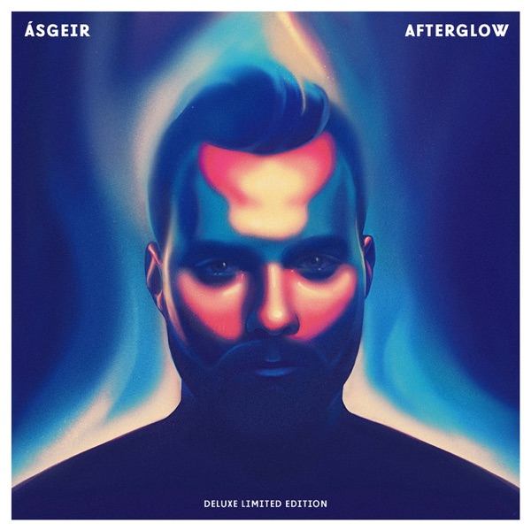 Afterglow (Deluxe)