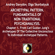 Andrey Davydov & Olga Skorbatyuk - Archetypal Pattern: Fundamentals of Non-Traditional Psychoanalysis, Book 1: From Carl Gustav Jung's Archetypes of the Collective Unconscious to Individual Archetypal Patterns (Unabridged)