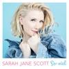 Sarah Jane Scott - So viel Album