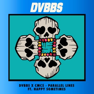 Parallel Lines (feat. Happy Sometimes) - Single Mp3 Download