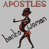 The Apostles - Faith, Luck, and Music