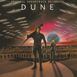 Dune Mp3 Download