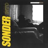 Sonder - Searchin