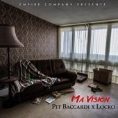 Ma vision - Single