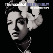 The Essential Billie Holiday - Billie Holiday - Billie Holiday