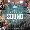 People & Songs - The Emerging Sound, Vol. 3  artwork