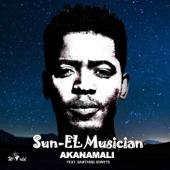 [Download] Akanamali (feat. Samthing Soweto) MP3