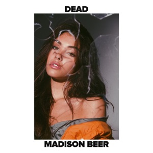 MADISON BEER - Dead Chords and Lyrics