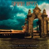 Official Bootleg, Vol. 2: Live in Budapest Hungary 2010