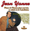 Jean Yanne : 33 Sketches, dont 2 chantés - Jean Yanne