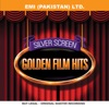 Silver Screen Film Hits [ The Golden Collection ]