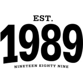 est 1989 by richard rich on apple music