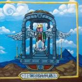 Jerusafunk - La Cumbia Bicuriosa
