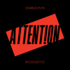 Charlie Puth - Attention (Acoustic) artwork
