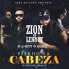 Pierdo la Cabeza Remix feat Arcángel De La Ghetto Single