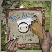 Red Axes - Shlomit