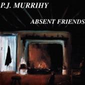 P.J. Murrihy - Fields of Eris