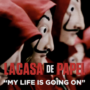 descargar bajar mp3 My Life Is Going On (Música Original de la Serie de TV