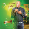 Dr. Tumi - You Are Here (Live At Pont De Val) artwork