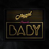 Baby - HUGEL