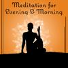 Meditation Mantra Academy - Morning Awakening artwork