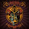 Various Artists - Tomorrowland 2017: Amicorum Spectaculum Grafik