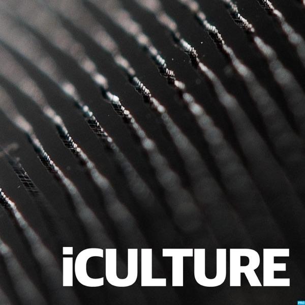 iCulture