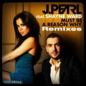 Must Be a Reason Why (Remixes) [feat. Shayne Ward] - EP
