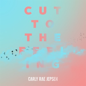 Cut to the Feeling - Single Mp3 Download