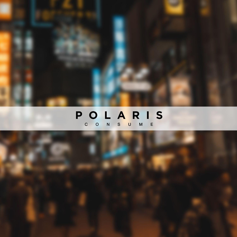 Polaris - Consume [single] (2017)