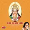 Maa Durga Jaap