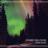 Download lagu Jeremy Passion - Lemonade (Ukulele Version).mp3
