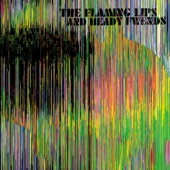 The Flaming Lips - I'm Working At Nasa On Acid (feat. Lightning Bolt)