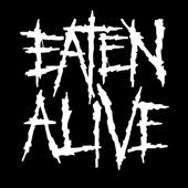Eaten Alive - Eaten Alive