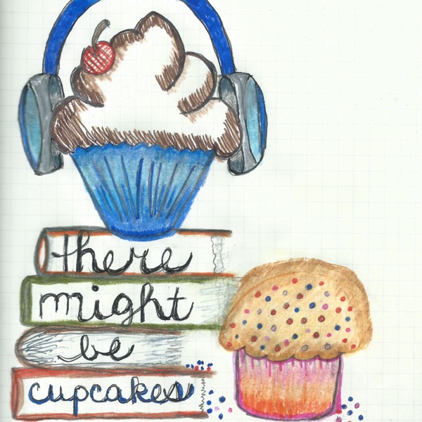 Proust and the Meaning of Cupcakes