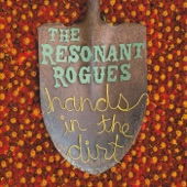 The Resonant Rogues - Long Way to Galway