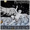 Proliferhate - Euphorion