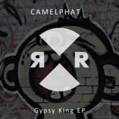 Gypsy King - EP